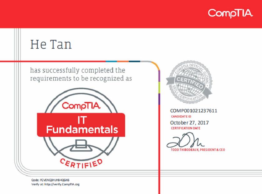 CompTIA证书样本.png