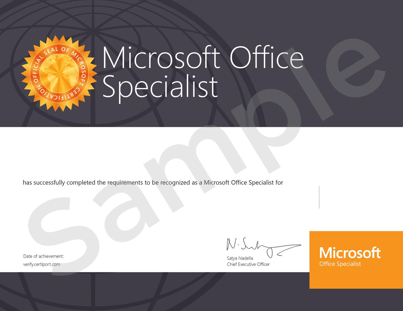 MOS_Sample Certificate.jpg